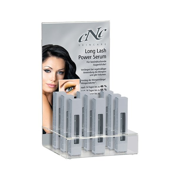 Display Long Lash Serum